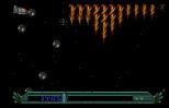Armalyte Atari ST 15