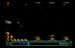 Armalyte Atari ST 16
