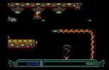 Armalyte Atari ST 17
