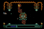 Armalyte Atari ST 18