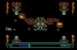 Armalyte Atari ST 19
