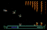 Armalyte Atari ST 25