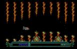 Armalyte Atari ST 27