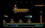 Armalyte Atari ST 28