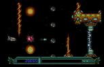 Armalyte Atari ST 30