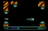 Armalyte Atari ST 35