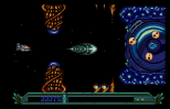 Armalyte Atari ST 37