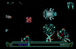 Armalyte Atari ST 47