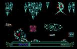 Armalyte Atari ST 48