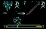 Armalyte Atari ST 49