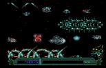 Armalyte Atari ST 50
