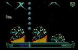 Armalyte Atari ST 51