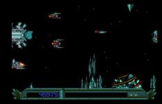 Armalyte Atari ST 54