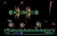 Armalyte Atari ST 60