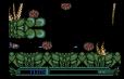 Armalyte Atari ST 61