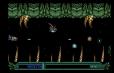 Armalyte Atari ST 62