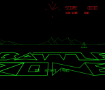 Battle Zone Arcade 02
