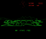 Battle Zone Arcade 03