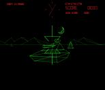 Battle Zone Arcade 06