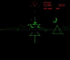 Battle Zone Arcade 10