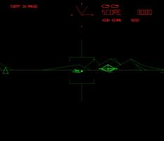 Battle Zone Arcade 11