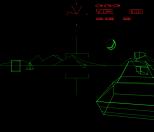 Battle Zone Arcade 19
