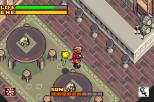 Boktai 2 - Solar Boy Django GBA 059