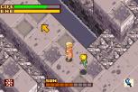 Boktai 2 - Solar Boy Django GBA 073