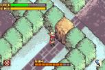 Boktai 2 - Solar Boy Django GBA 084