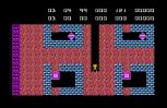 Boulder Dash Atari ST 02