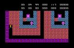 Boulder Dash Atari ST 03