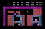 Boulder Dash Atari ST 04