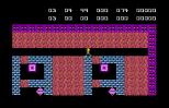 Boulder Dash Atari ST 05