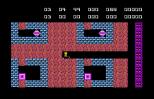 Boulder Dash Atari ST 06