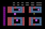 Boulder Dash Atari ST 07