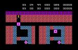 Boulder Dash Atari ST 08