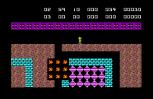 Boulder Dash Atari ST 13