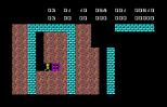 Boulder Dash Atari ST 15