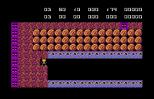 Boulder Dash Atari ST 16