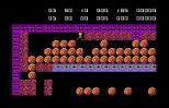 Boulder Dash Atari ST 17