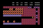 Boulder Dash Atari ST 18