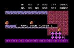 Boulder Dash Atari ST 19