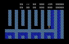 Boulder Dash Atari ST 21