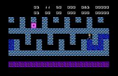 Boulder Dash Atari ST 22