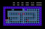 Boulder Dash Atari ST 24