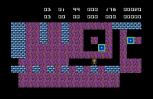 Boulder Dash Atari ST 25