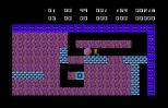 Boulder Dash Atari ST 26