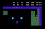Boulder Dash Atari ST 27