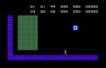 Boulder Dash Atari ST 28