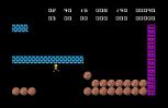 Boulder Dash Atari ST 36